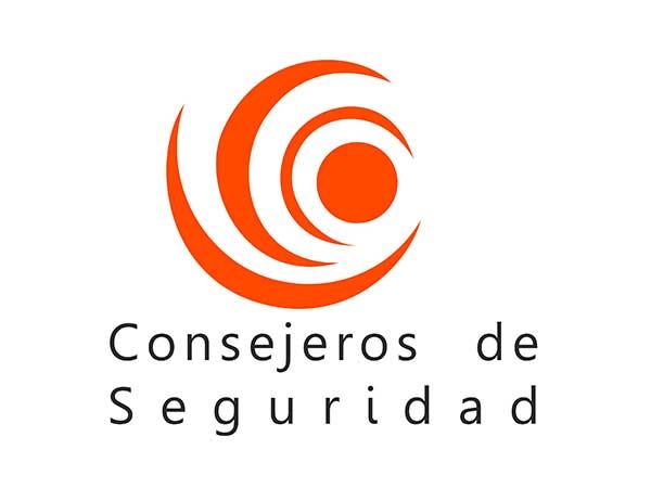 Logo-corto-APRAM